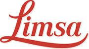 Logo_Limsa_ret