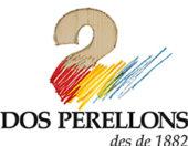 ProductesDeMallorca_DOS-PERELLONS_logo