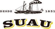 ProductesDeMallorca_SUAU_logo