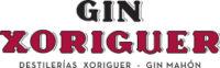 ProductesDeMallorca_xoriguer_logo