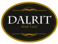 ProductesDeMallorca_DALRIT_logo
