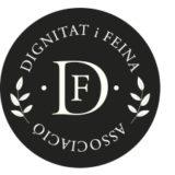 ProductesDeMallorca_DIGNITAT-FEINA_logo