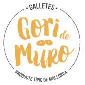 ProductesDeMallorca_GORIDEMURO_logo