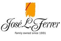 ProductesDeMallorca_JOSE-LUIS-FERRER_logo