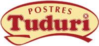 ProductesDeMallorca_POSTRES-TUDURI_logo