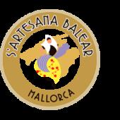 ProductesDeMallorca_S.ARTESANA-BALEAR_logo