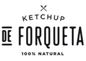ProductesDeMallorca_SA_FORQUETA_KETCHUP_logo