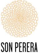 ProductesDeMallorca_SON-PERERA-logo