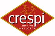 ProductesDeMallorca_TAP-DE-CORTI_logo