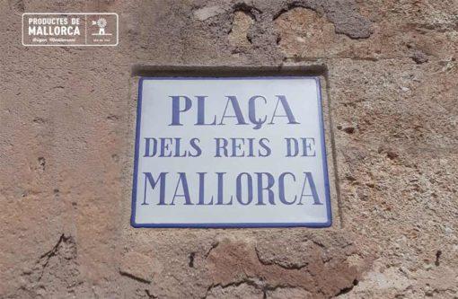 A Royal town