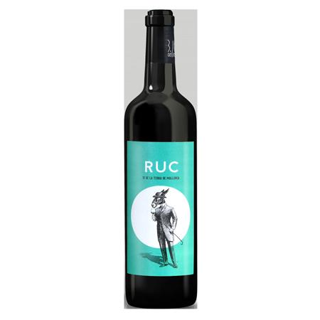 Productesdemallorca_vino_ruc2