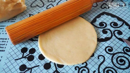 How to make cocarrois