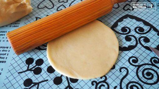 Cómo hacer cocarrois
