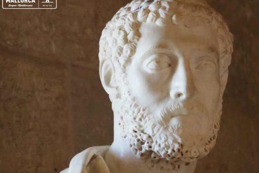 Conquista romana de Mallorca