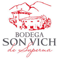 ProductesDeMallorca_logo-sonvich
