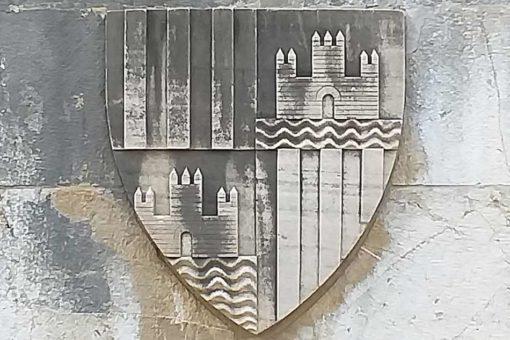 Los reyes de Mallorca