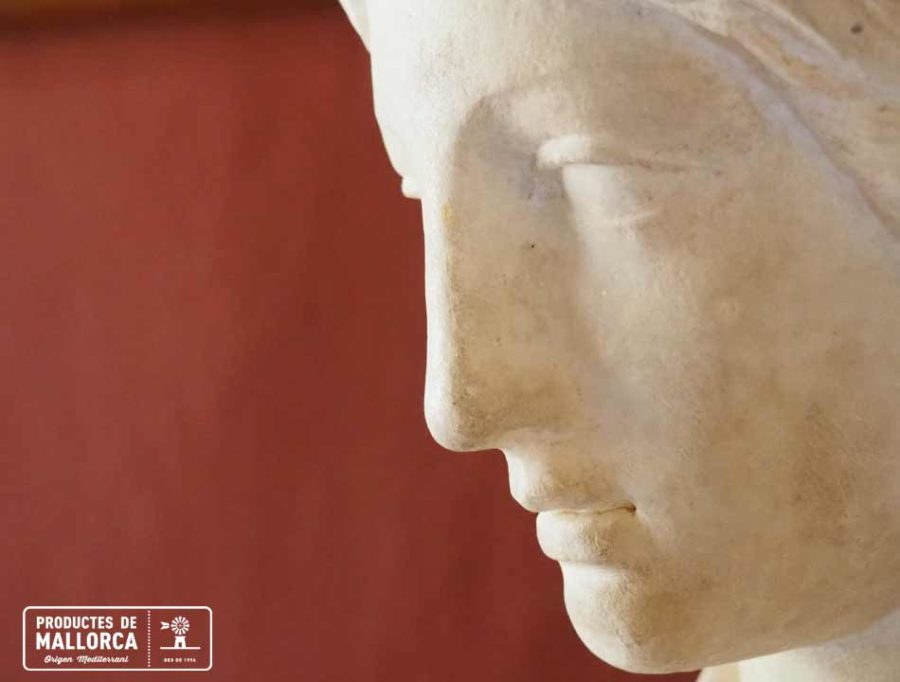 La Mallorca romana
