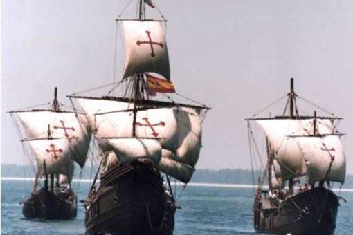 Cristóbal Colón... ¿era mallorquín?